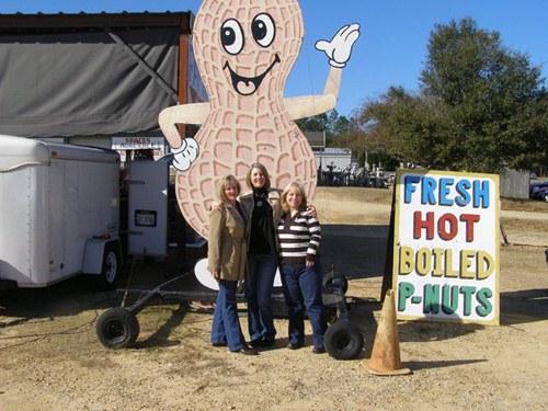 big-peanut-1