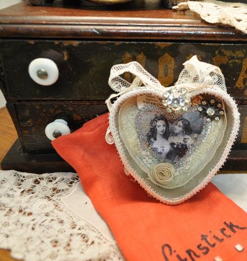 mels-heart-1
