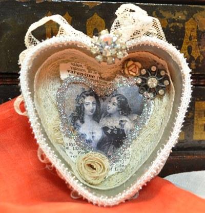 mels-heart-2