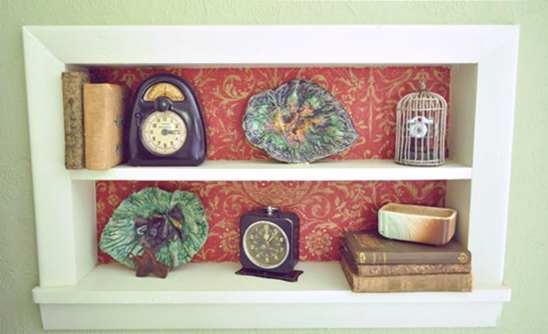 A new collection is born decorating with vintage darkroom timers just vintage home - Vintage home decorating collection ...