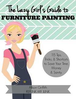 lazy-girls-guide-to-furniture-painting
