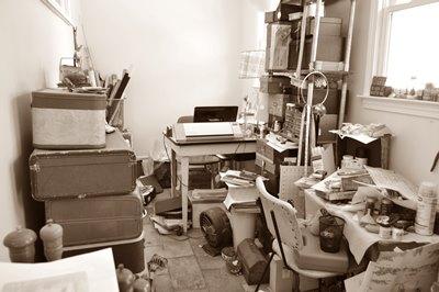 craftroom-b&w