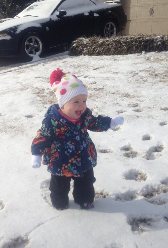 dani-snow-1-29-14-2