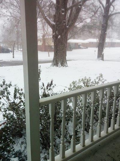 snow-1-28-2014-1
