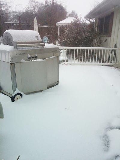 snow-1-28-2014-3