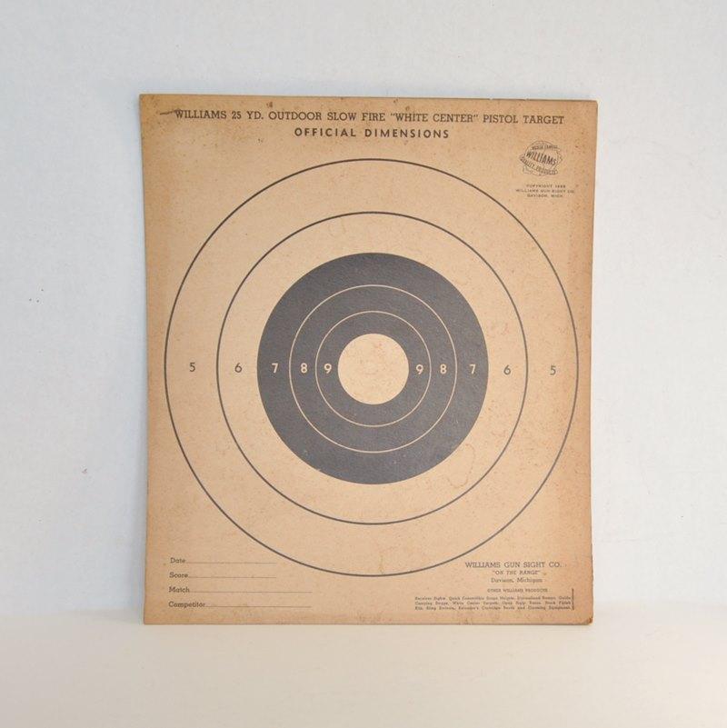 White Cardstock Target