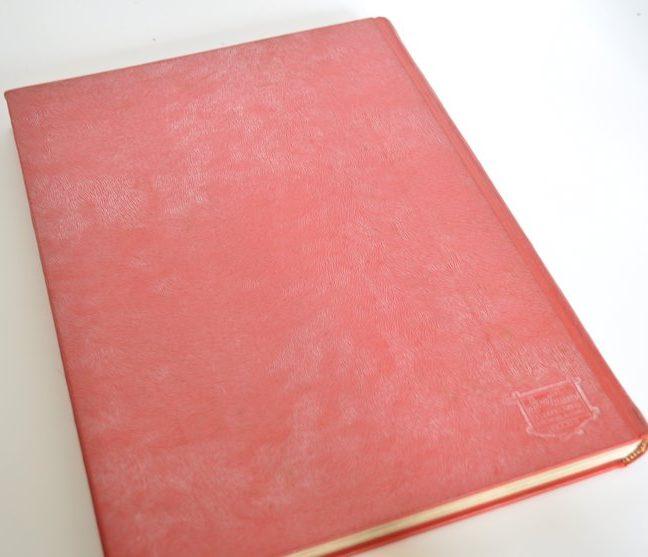 1953 Howard College Yearbook - Samford University, Birmingham, Alabama