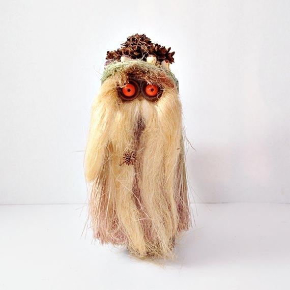 Arensbak Troll - 1978