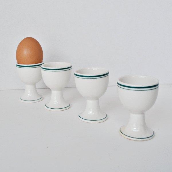 Restaurantware Egg Cups