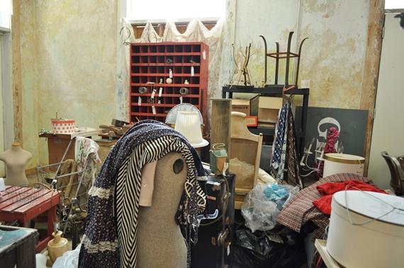 shopside4-2013
