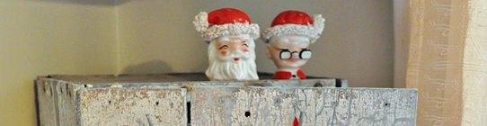 christmas-crackle-box-f