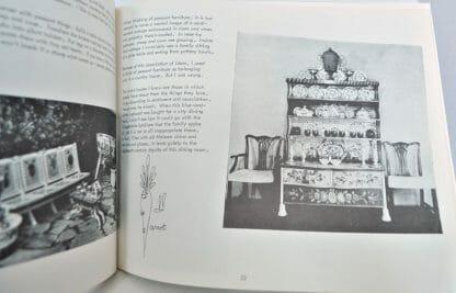 Priscilla Hauser Presents The Peter Hunt Workbook