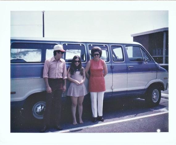 fort-walton-vacation-9-1972