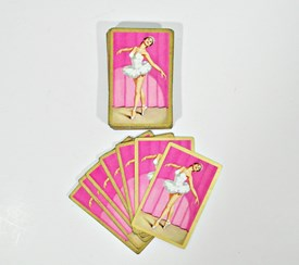 ballerina-cards-small