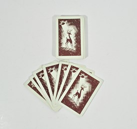 deer-cards-small