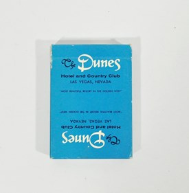 dunes-cards-blue-small