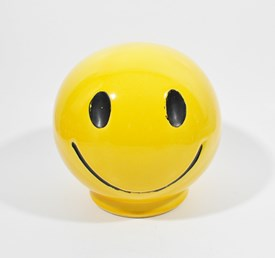 smiley-face-bank-small