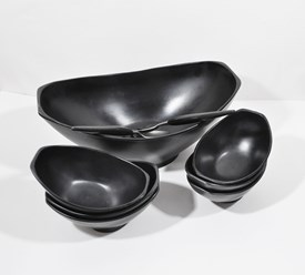 styson-salad-set-small