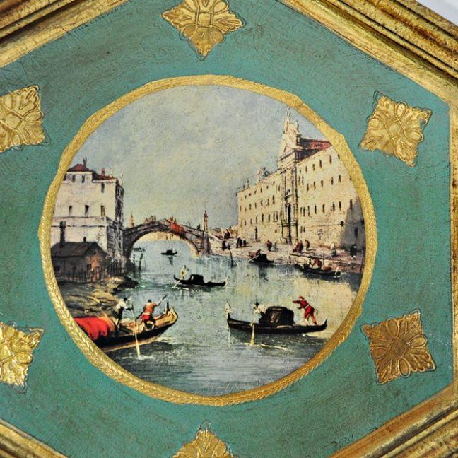 Italian Florentine Pictures