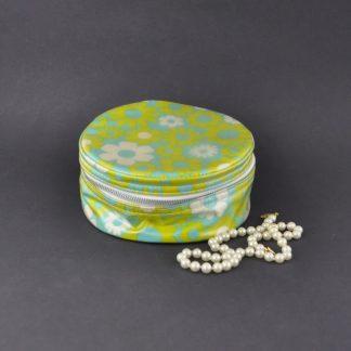 Mod jewelry case