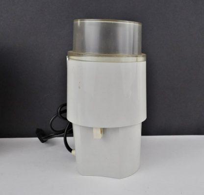 Vintage Moulinex coffee grinder