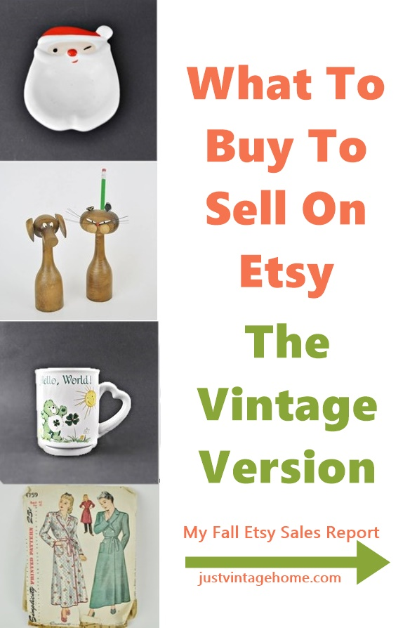 What To Buy To Sell On Etsy Pinterest Pin